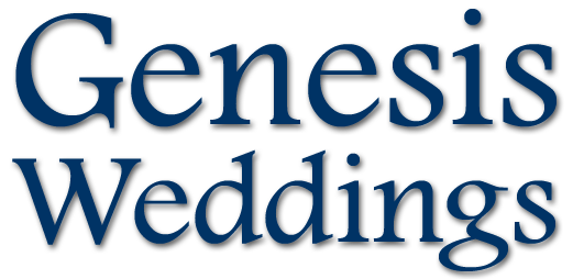 Genesis Weddings